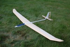 Falcon 880
