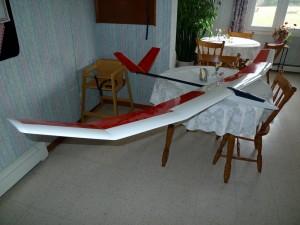 P1150331