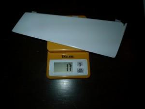 P1150816