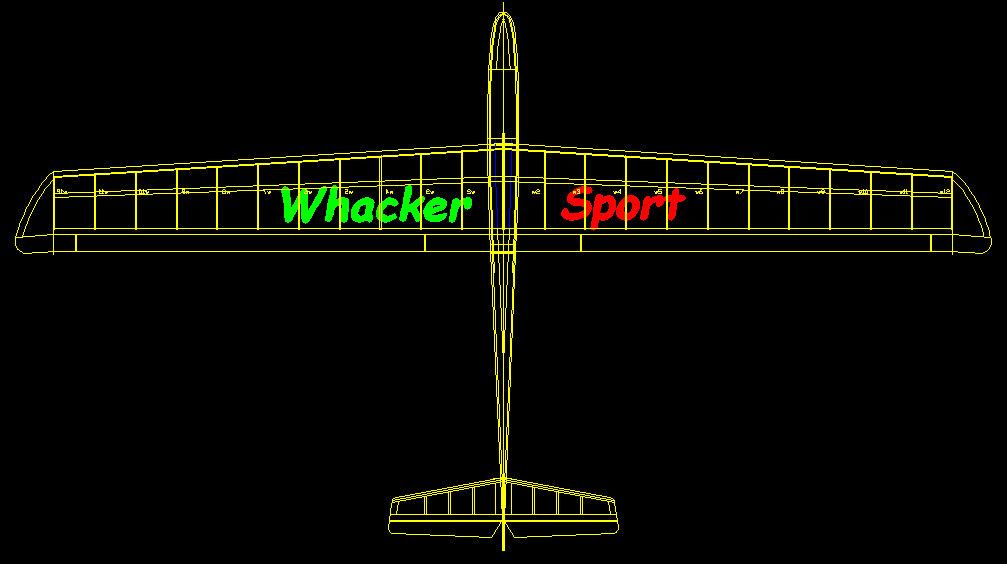 whacker3