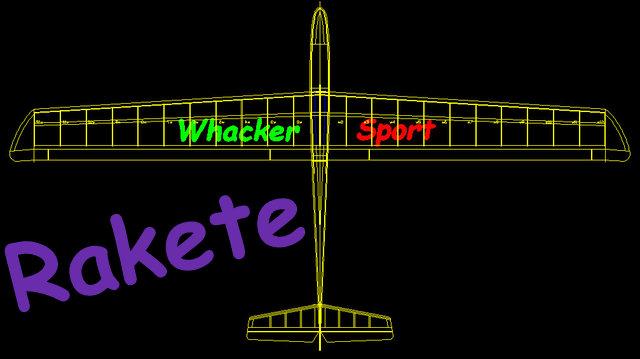 whacker3-001