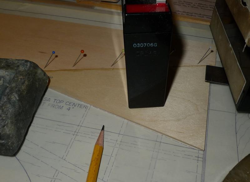 P1170244-001