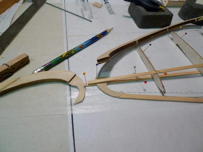 P1170806-001