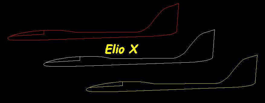 eliox
