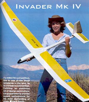 invader (2)